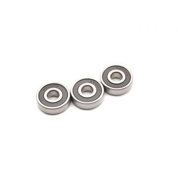 10 mm x 55 mm / The bearing outer ring is blue anodised x 20 mm  INA ZAXFM1055 Cojinetes Complejos
