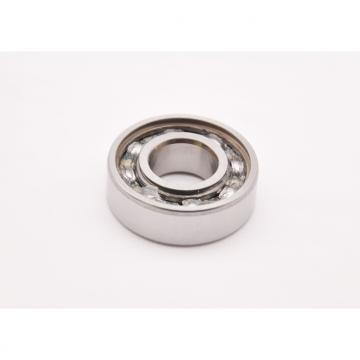 40 mm x 52 mm x 32 mm  ISO NKXR 40 Z Cojinetes Complejos