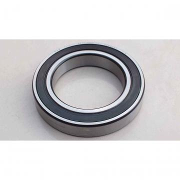 50 mm x 110 mm x 54 mm  INA ZKLN50110-2Z Cojinetes De Bola