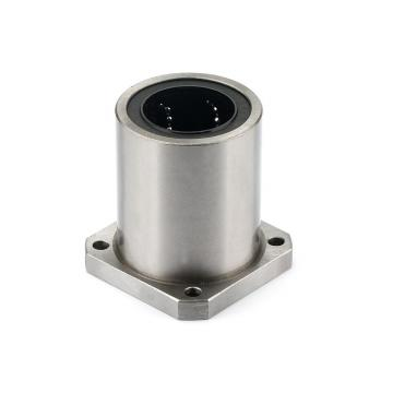 SKF LBCT 60 A-2LS Cojinetes Lineales