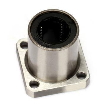 SKF LUJR 16 Cojinetes Lineales